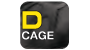 D-Cage