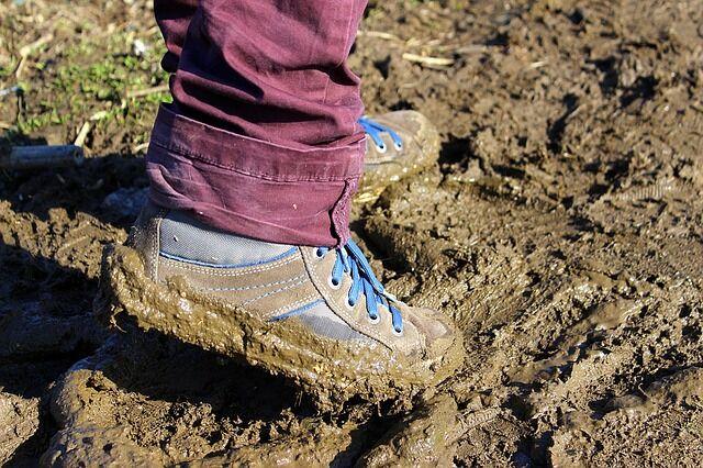 10 tipp a cipő élettartamának növeléséhez! Grandis